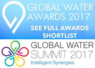 culligan_global_water_awards